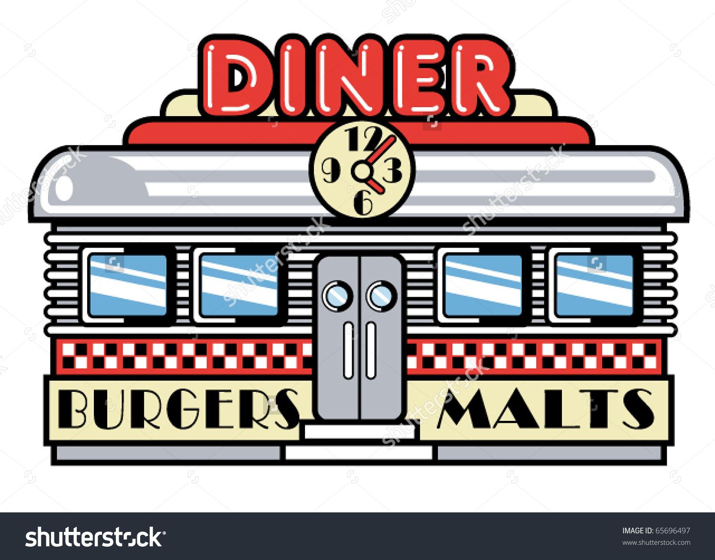 Diners – #HeyYou!